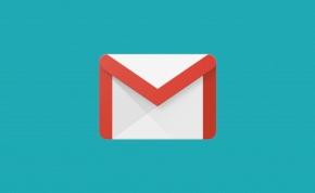 Megújul a Gmail