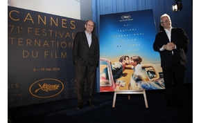 Még mindig folyik a Cannes vs. Netflix háború