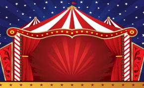 Budapesten és Debrecenben is megtartják a cirkuszi világnapot
