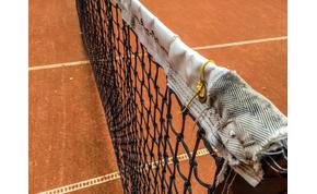 Indul a Budapesti tenisztorna