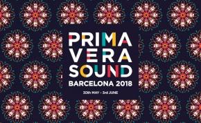 Magyar fellépő mutatkozik be Barcelona legnagyobb fesztiválján