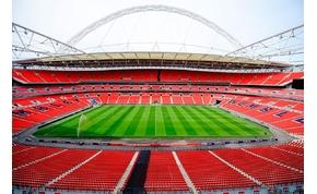 Amerikai milliárdos venné meg Anglia leghíresebb stadionját