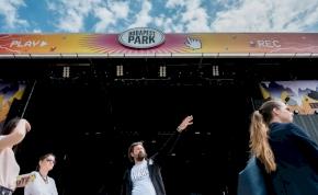 Melyik lesz a Te Budapest Park koncerted?