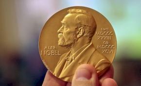 Idén nem adják át az irodalmi Nobel-díjat