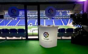 Két újabb bajnokságot szerzett meg a Spíler TV