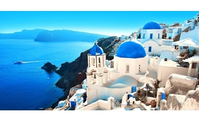Már Görögországra is kitehetnék a megtelt táblát