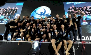 Két magyar is döntőzhet a Bajnokok Ligájában
