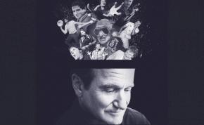 Milyen is volt valójában Robin Williams?