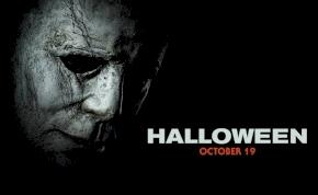 Folytatást kap a Halloween