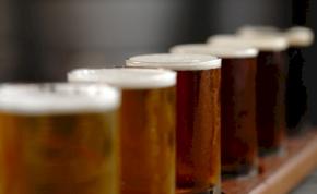 Itt a nyár, igyunk uborkasalátás sört!