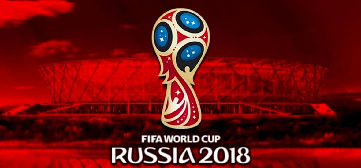 Íme a világbajnokság teljes menetrendje!
