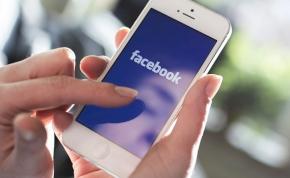 Továbbfejleszti a szundiztatást a Facebook