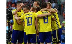 Huszonnégy évet várt erre Svédország – mit reagál most Ibrahimovic?