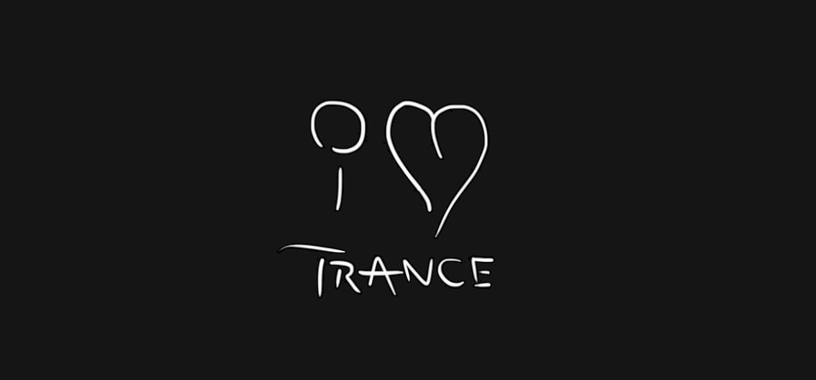 Jó pár trance klasszikus kapott új feldolgozást