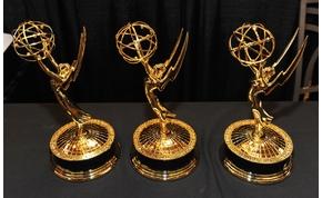 Emmy 2018: íme a jelöltek