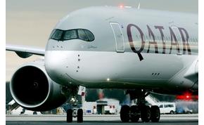 Átverés és lopás: nincs két ingyen repülőjegy!