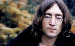Augusztusban szabadulhat John Lennon gyilkosa?