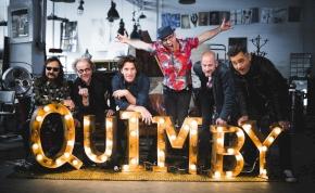 El lehet mesélni Quimby dalokat képekkel?