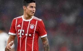 Adócsalás miatt kell fizetnie a Bayern München sztárjának