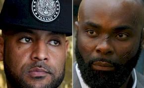 Két rapper verekedett össze Párizsban, lezárták a repteret