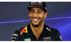 Meglepő bejelentést tett a Red Bull