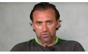 A Ferencváros kirúgta Thomas Dollt
