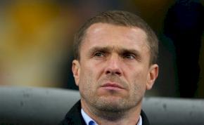 Sevcsenko egykori csatártársa ül le a Ferencváros kispadjára