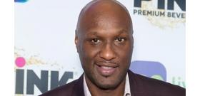 Hat infarktus és tizenkét agyvérzés után is feláll a padlóról az NBA-csillag