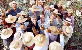 Ki nem találnád, mivel keres milliárdokat George Clooney