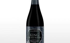 Újabb Trónok harca sört készíttet az HBO