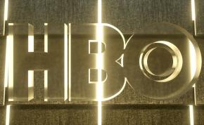 Ezeket a sorozatokat zúdítja ránk a közeljövőben az HBO