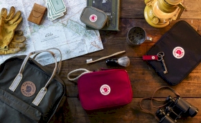 40 éves a legmenőbb hátizsák márka