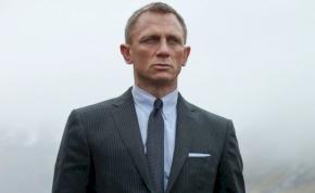Hihetetlen indok: megtudtuk, hogy miért maradt rendező nélkül a James Bond-film