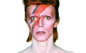 Most már meg is ihatjuk David Bowie egyik albumát