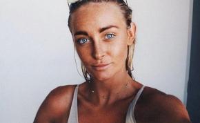Egy 20 éves modell rejtélyes halála felforgatta az internetet