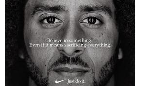 Zseniális, lélekemelő reklámot készített a Nike