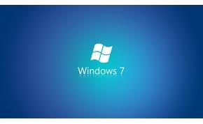 A Microsoft még több pénzt akar kihúzni a Windows 7-ből