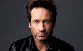Mulder ügynök Budapesten fog koncertezni