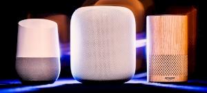 Siri, Alexa vagy Google-Assistant a jobb választás?
