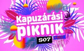 Fergeteges bulikkal zárja az évet a Budapest Park