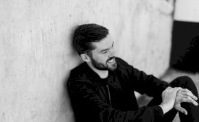 Tarol Dom Dolla tech-house himnusza