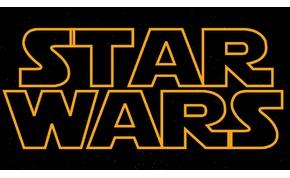 Innentől óvatosabban érkeznek a Star Wars-filmek