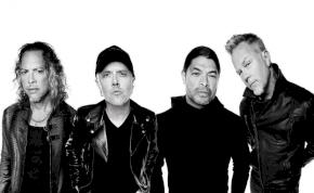 Visszatér Európába a Metallica, de mikor lesz a budapesti koncertjük?