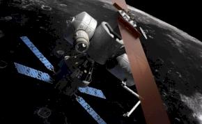 Magyar segítséggel küld fantomot az űrbe a NASA
