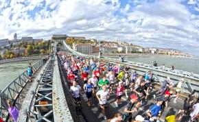 Budapest mozdul, mindenki rajthoz!