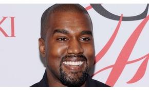 Kanye West új néven folytatja tovább