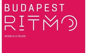 Világzene mesterfokon: újra itt a Budapest Ritmo