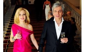 Várkonyi Andrea elköltözött Bochkor Gábortól – mi újság a magyar bulvárvilágban?