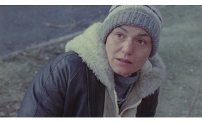 Csodálatos, 27 év után újra Diák Oscar-díjat nyert egy magyar film