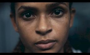 Családja elől is eltitkolta bajnoki címét a muszlim bokszolónő